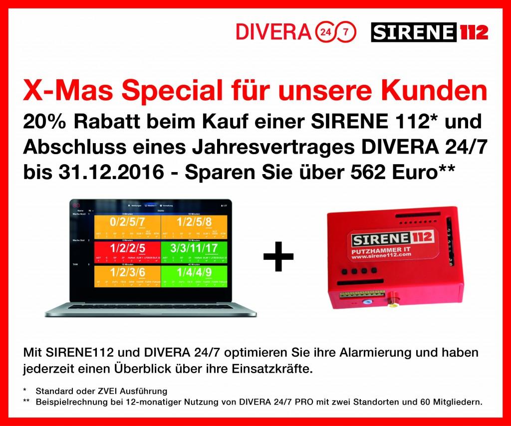 divera_anzeige_25102016_p35
