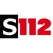 S112-logo-1